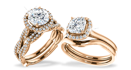 e0ddc1d2f87d4 Borthwick Jewelry, Inc. | Diamonds | Jewelry Store in Ferndale, WA